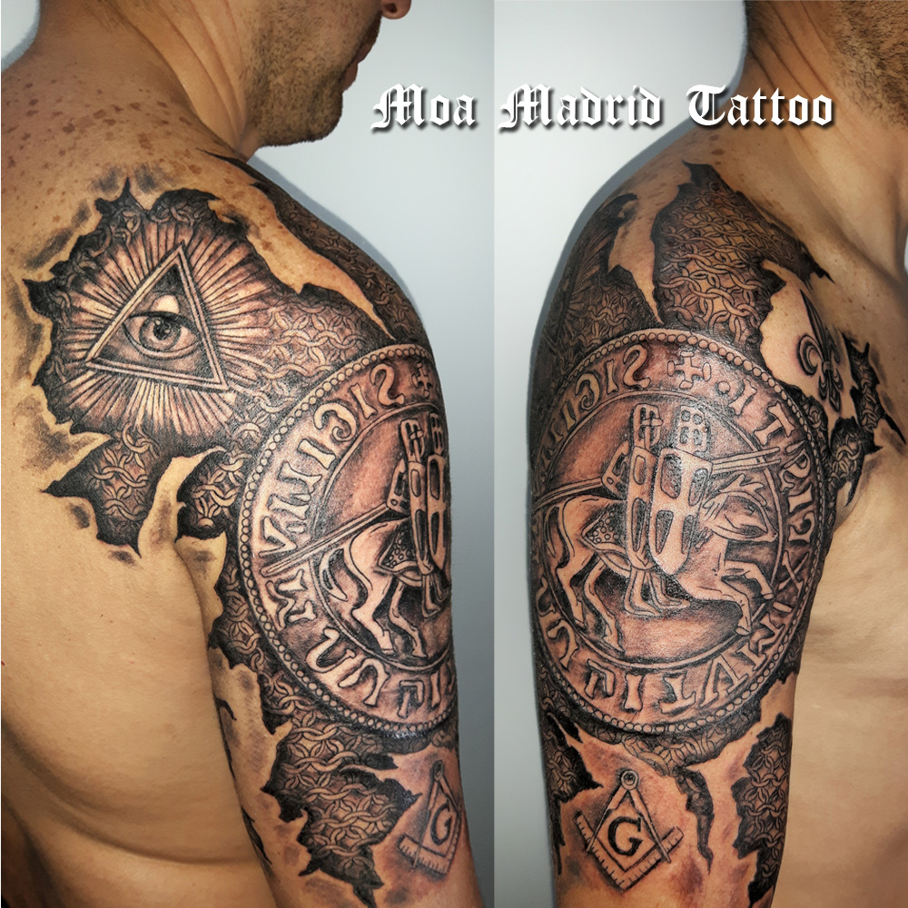 descripcion_foto_tatuaje